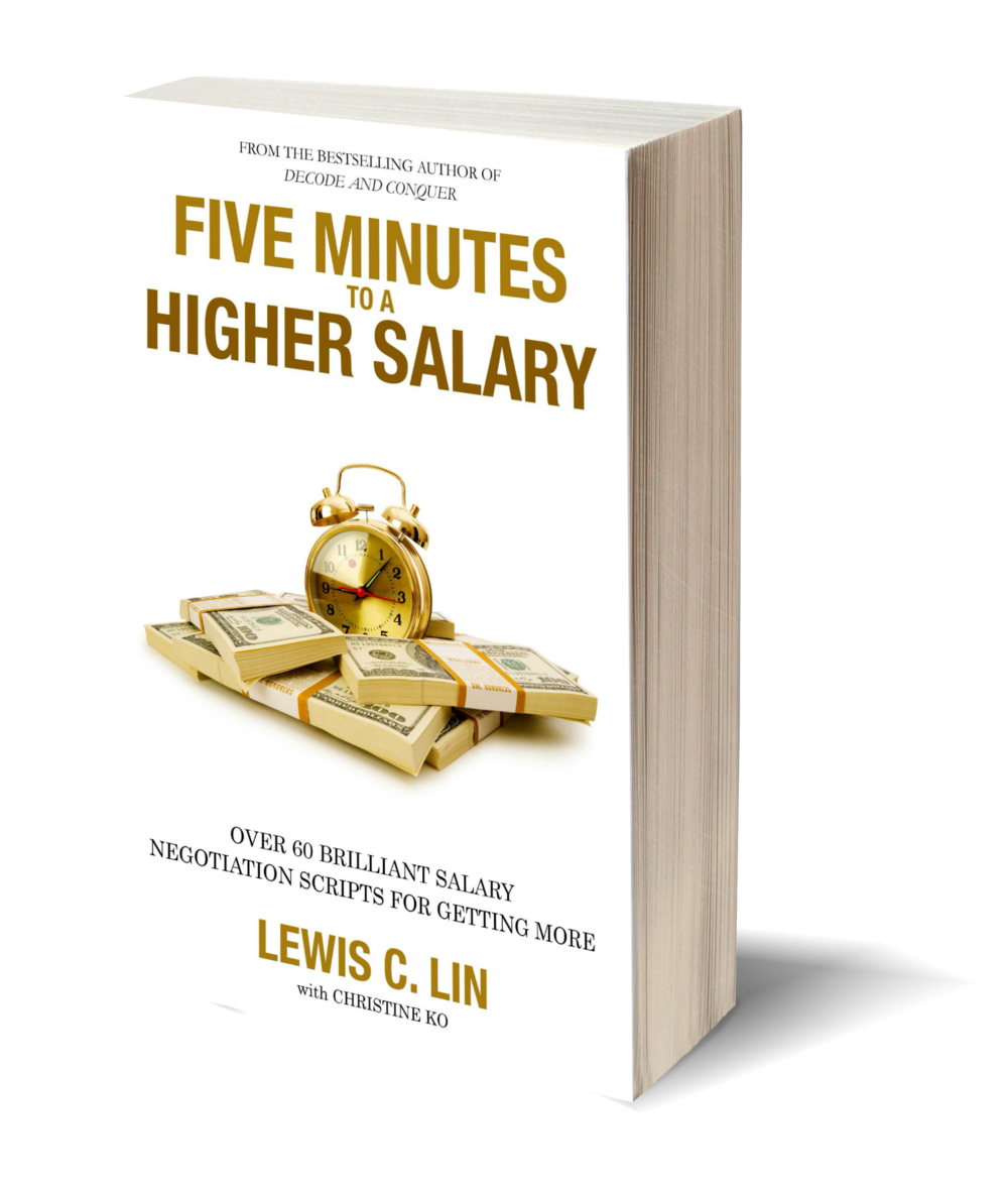 killer salary negotiation scripts impact interview salary negotiation book