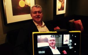 best video interview questions