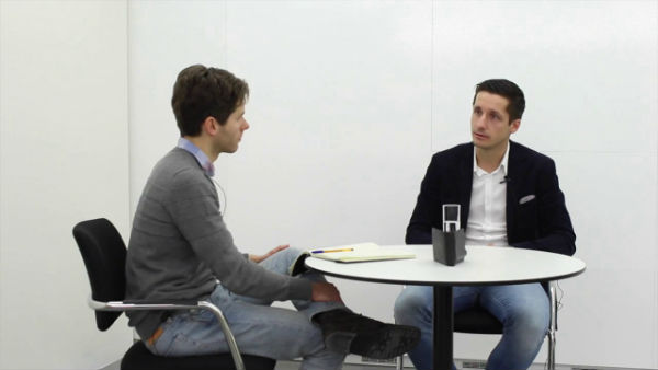 Interview Coaching Behavioral Interview
