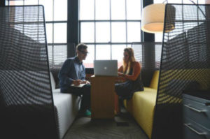 Interview Coaching Consulting